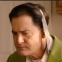 Dougie Jones