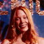 Carrie White, Prom Queen